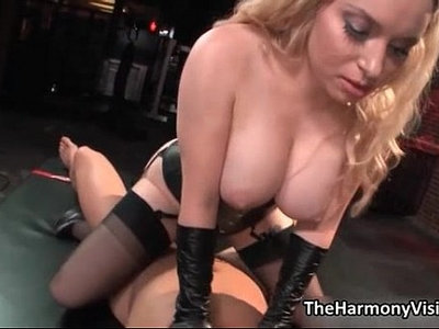 blonde  busty  crazy  fuck  jerking  whores
