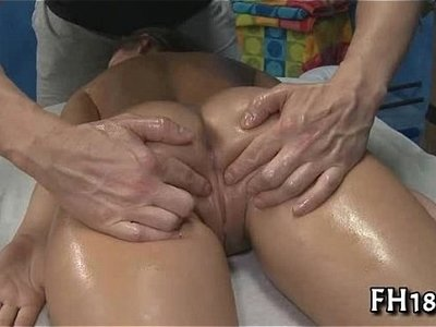 18 years old  angel  cute  fuck  old and young