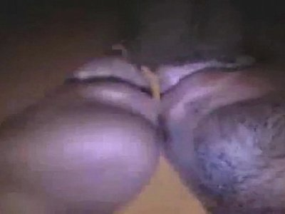 couple  pussy eating  swingers