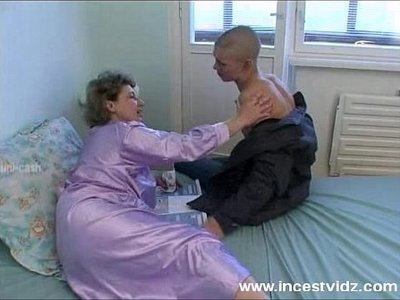 bald pussy  fuck  gay  granny  young