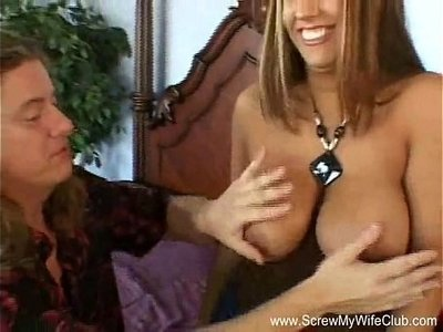 anal  first time  swingers  wild