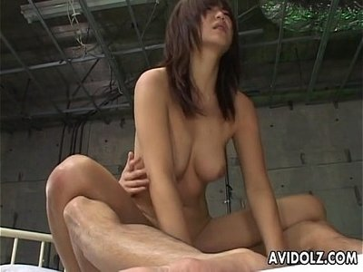 cock sucking  double  mature