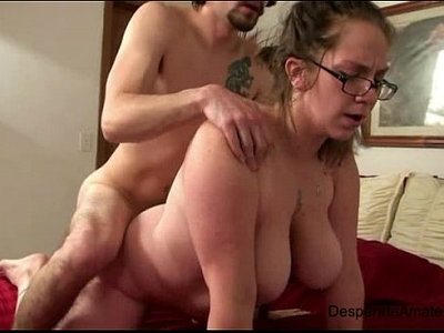 amateur  busty  casting  first time  money  swingers