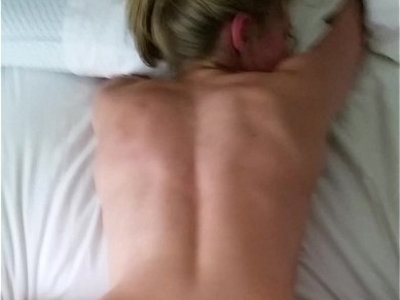 black cock  pussy  woman