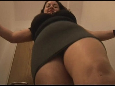 big tits   fuck   masturbation   mature   pantyhose   woman
