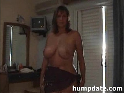 busty  cock  hubby  natural tits