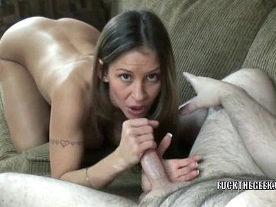 awesome  blowjob  busty  swingers  wife