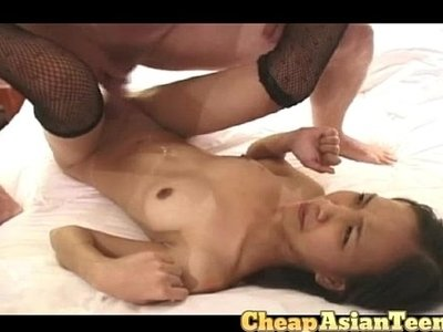 asian  fun  money  prostitute  young