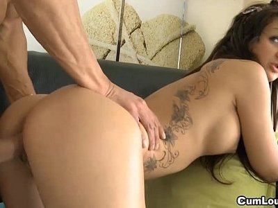 ass  awesome  huge cock  huge tits  latin