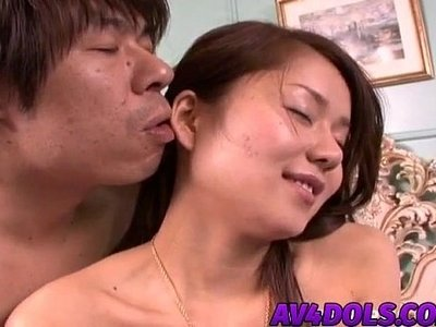 asian  banged  chick  doggy  pussy