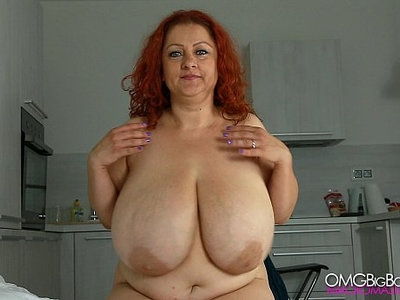 bed  games  redhead  swingers