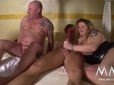 4some   fat   swingers