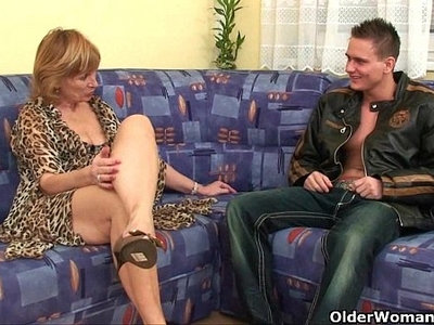cock   fuck   gay   grandma   older