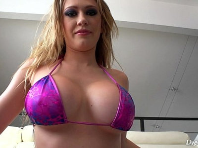 busty   fuck   love   model   rough   woman